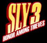 Sly 3: Honor Among Thieves icon