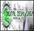 Shin Megami Tensei: Digital Devil Saga 2 mini icon