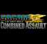 SOCOM U.S. Navy Seals: Combined Assault mini icon