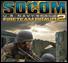 socom u.s. navy seals fireteam bravo psp cheats
