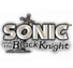 Sonic and the Black Knight mini icon