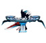 Soul Calibur III mini icon
