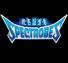 Spectrobes mini icon