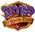 Spyro: A Hero's Tail mini icon
