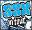 SSX On Tour icon
