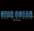 Star Ocean: The Last Hope International mini icon