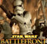 Star Wars: Battlefront mini icon