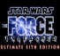 Star Wars The Force Unleashed: Ultimate Sith Edition icon