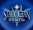 Star Ocean III: Till the End of Time mini icon