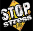 Stop Stress: A Day of Fury icon