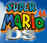 Super Mario 64 DS mini icon