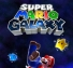 Super Mario Galaxy mini icon