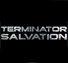 Terminator Salvation icon