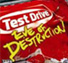 Test Drive: Eve of Destruction icon