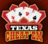 Texas Cheat 'Em icon