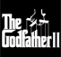 The Godfather II mini icon