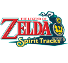 The Legend of Zelda: Spirit Tracks mini icon