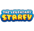 The Legendary Starfy icon