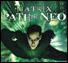 The Matrix: Path of Neo mini icon