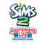 The Sims 2: Apartment Life icon