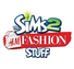The Sims 2 H&M Fashion Stuff icon