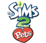 The Sims 2: Pets mini icon