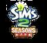 The Sims 2 Seasons mini icon