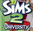 The Sims 2 : University