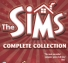 The Sims Complete Collection mini icon