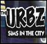 The Urbz: Sims in the City mini icon