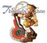 Threads of Fate mini icon