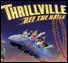 Thrillville icon