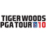Tiger Woods PGA Tour 10 icon