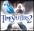 TimeSplitters 2 icon