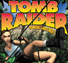 Tomb Raider: Legend mini icon