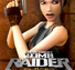 Lara Croft Tomb Raider: The Prophecy icon