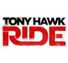 Tony Hawk: Ride icon