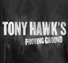 Tony Hawk's Proving Ground icon