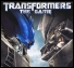 Transformers: The Game icon