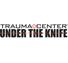 Trauma Center: Under the Knife icon