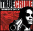 True Crime: Streets Of L.A. icon