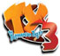 Ty the Tasmanian Tiger 3 icon