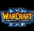 Warcraft III: The Frozen Throne mini icon