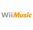 Wii Music mini icon