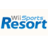 Wii Sports Resort icon