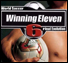 Winning Eleven 6 Final Evolution (Import) icon