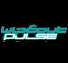 WipEout Pulse icon