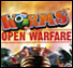 Worms: Open Warfare icon
