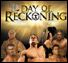 WWE Day of Reckoning mini icon