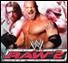 WWE Raw 2: Ruthless Aggression mini icon
